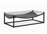 KCF68-A9101   Table