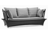 KCF65-90213 seaters Sofa