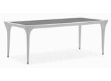KCF61-9338   Dining Table