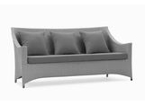 KCF62-90213 seaters Sofa