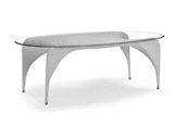 KCF66-9346  ellipseDining Table