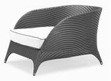 KCF55-8001Single Sofa