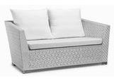 KCF51X-B90112 seaters Sofa