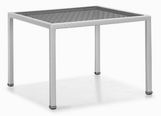 KCF51X-B9331  Dining table