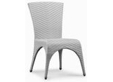 KCF62-9311 ArmlessDining Chair