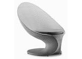 KCF60-9516  chaise Lounge