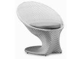 KCF60-9502  Coffee Chair