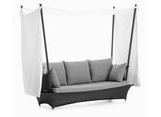 KCF65-90223 seaters  tent Sofa