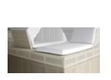 Ra Biang Bed