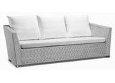 KCF51X-B90213 seaters Sofa