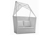KCF51X-B9013High Back Sofa & Tent