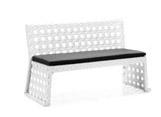 KCF69X-S9312  Long  Dining Chair