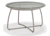 KCF76-MD9341 round dinning table