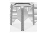 CF75-9131 round table