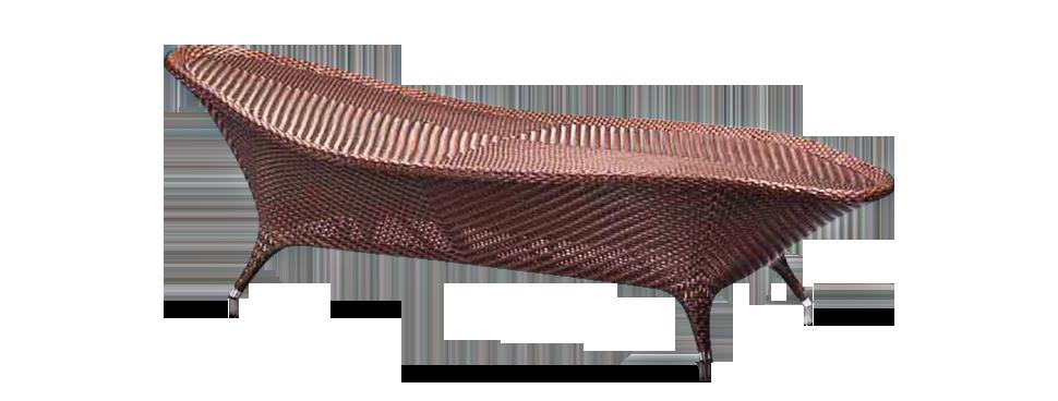 KCF55-8547